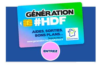 carte-generation