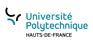 Logo-UPHF
